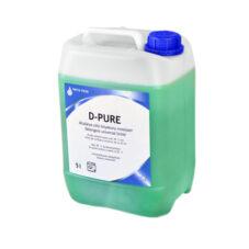 D-Pure Mosószer