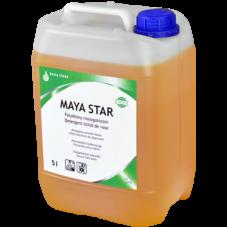 Maya Star Kézi Mosogatószer
