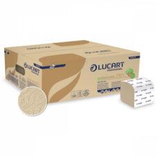 LUCART Toalettpapír ECONATURAL 210 I