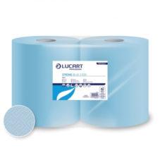 LUCART Ipari Törlő SKYTECH 3.500 XL (Száraz Étellel Érintkezhet)