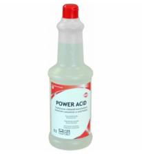 Power Acid