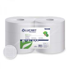 LUCART Toalettpapír ECO 28 J