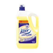 Lenor Summer 5 Liter