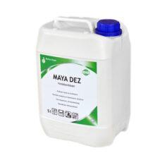 Maya Dez Klórtartalmú Fertőtlenítő- és Tisztítószer