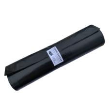 Szemeteszsák Fekete, 110 L