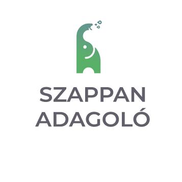 Szappan Adagolók