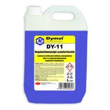 Nagyhatékonyságú Szanitertisztító DY-11