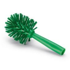 Aricasa Csőtisztító Kefe 90mm, Zöld