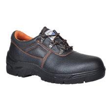 FW85 – Steelite Ultra Védőcipő, S1P