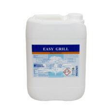 Easy Grill, Hideg Zsíroldó