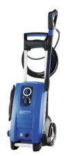 Nilfisk MC 2C-150/650 EU Magasnyomású Hideg Vizes Mosó