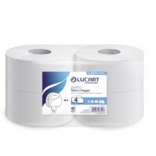 Toalettpapír STRONG 19J Cash & Carry