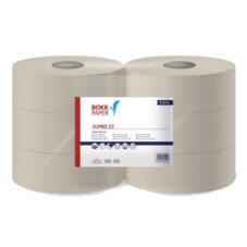 LUCART Toalettpapír JUMBO 23 J