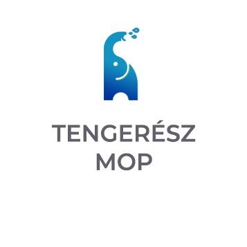 Tengerész Mop