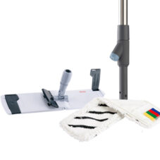 SprayPro CombiSpeed Pro Rendszer (MicroSpeed Plus Moppal)