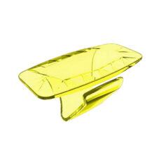Diamond Illatosító, Citrom (sárga)